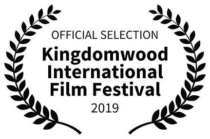Kingdom+OFFICIAL+SELECTION+-+Kingdomwood