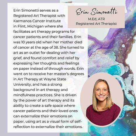 Erin Simonetti bio.png