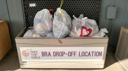 bra drop off in_edited