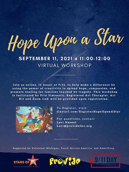 Hope Upon A Star flyer.jpg