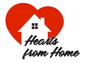 Hearts-from-Home-Logo.jpg