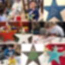 Screen Shot 2020-02-02 at 11.50.21 AM.jp