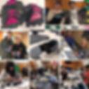 Screen Shot 2020-02-02 at 11.50.34 AM.jp