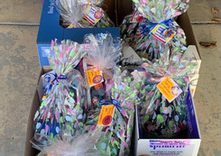 group easter baskets.jpg