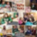 Screen Shot 2020-02-02 at 11.49.49 AM.jp