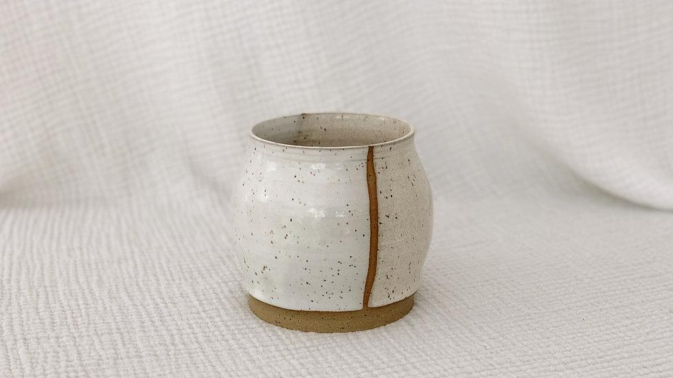 Savannah Vase #2