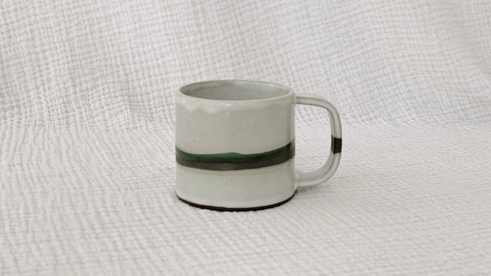 Juniper Mug