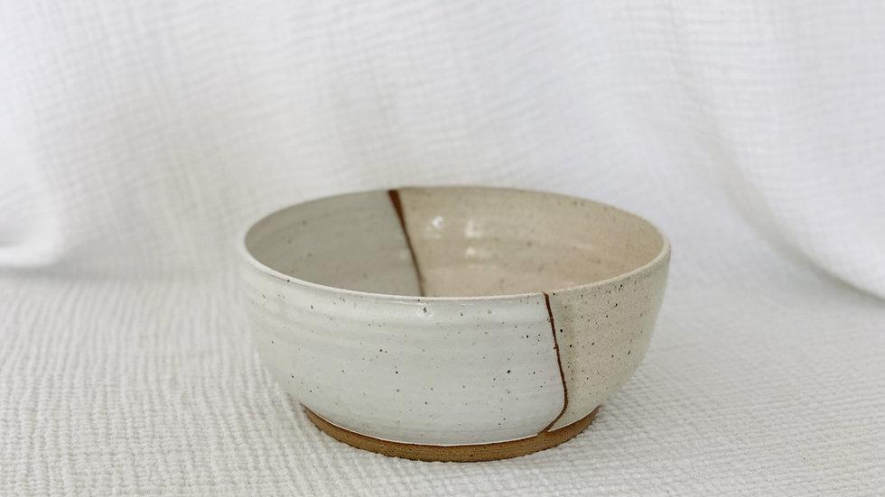 Savannah Bowl #2