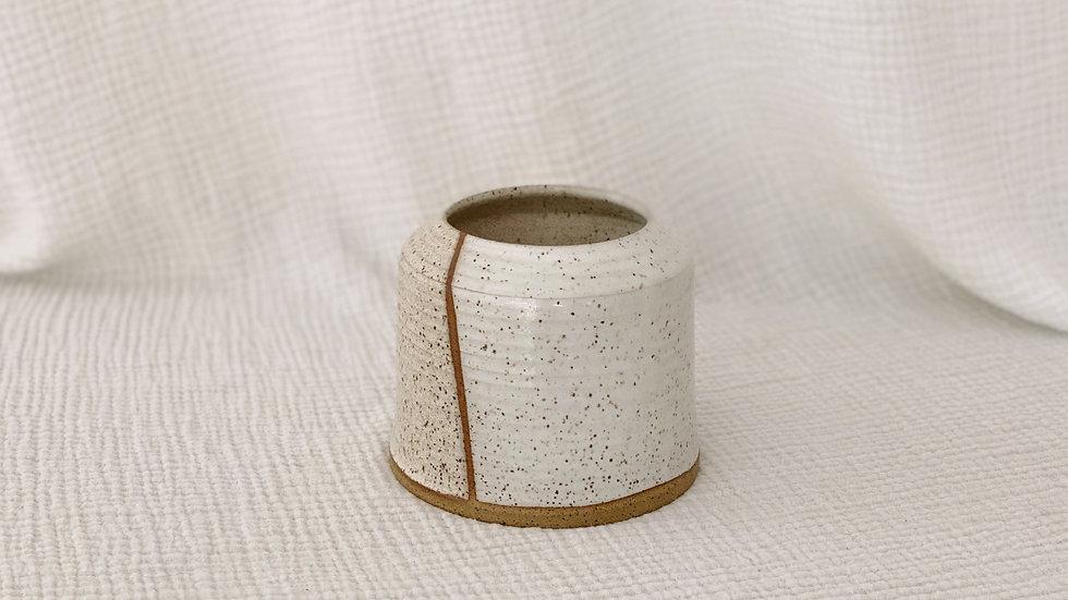Savannah Vase #1
