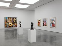 Diego Voci Gallery IV