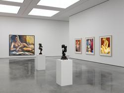 Diego Voci Gallery I