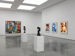 Diego Voci Gallery VII