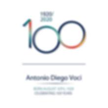 Centenary-Logo-stackedDiego_Feb_1.jpg