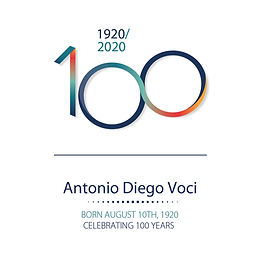 Centenary-Logo-stackedDiego_Feb_1.jpg