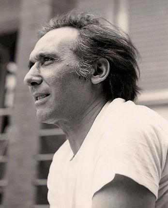 Diego Voci 1970