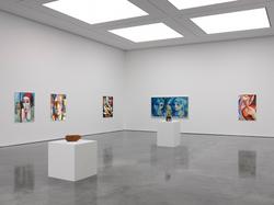 Diego Voci Gallery V
