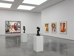 Diego Voci Gallery VI