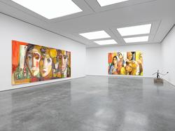 Diego Voci Gallery III