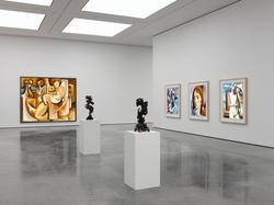 Diego Voci Gallery II