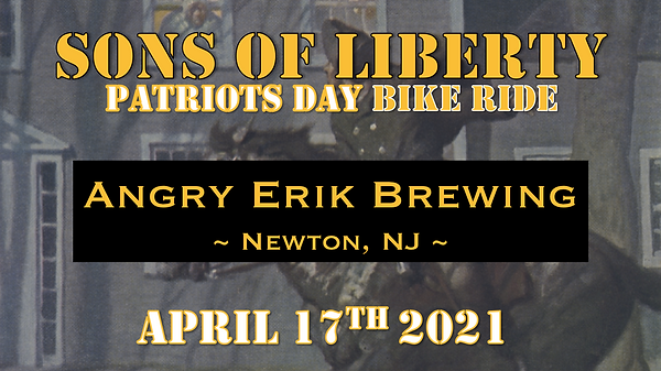 SOL Patriots Day Bike Ride 2021.png