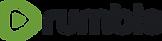 512px-Rumble_logo.svg.png