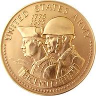 U.S_bronze_commem_Army.jpg