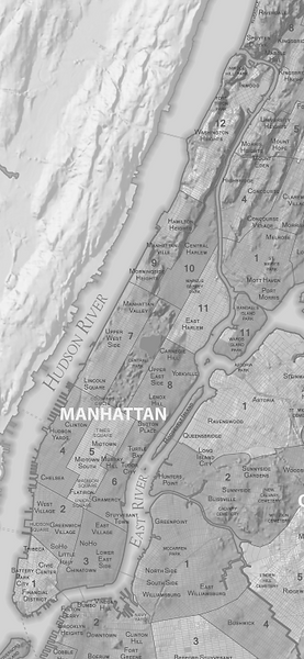 Manhattan Island.png