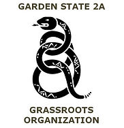 GS2AGO Logo.jpg