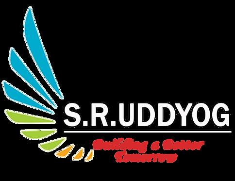 SRU-Logo web.png