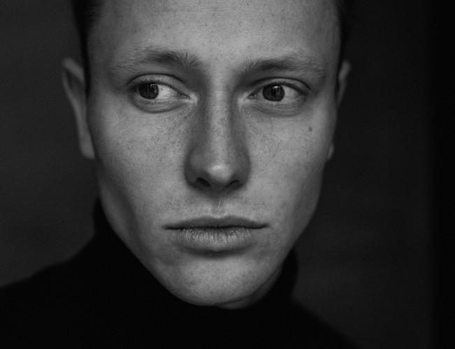 Männer_Portrait_Berlin_Studio.jpg