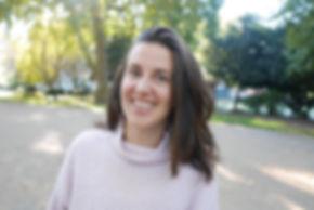 Anneke Brown from Komu.jpg