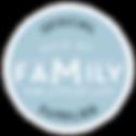 Rock My Family Logo