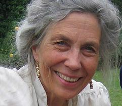 Katherine Graves, Founder of KG Hypnobirthing