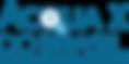logo-acquaxdobrasil-300x149 (1).png