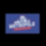 metropole_logo.png