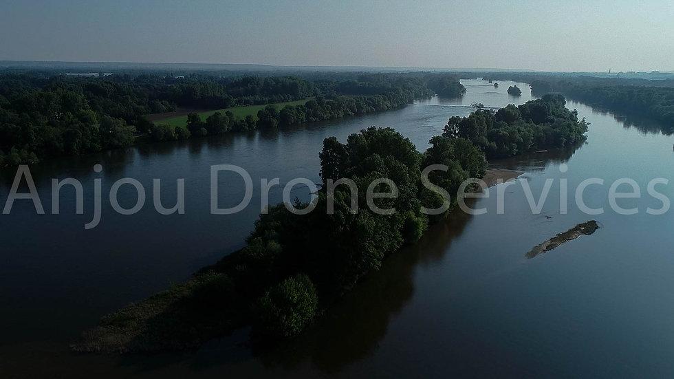 Ile de Loire 10
