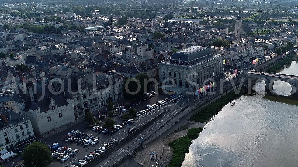 Saumur centre 03