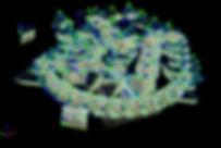 Capture pour wix4.JPG