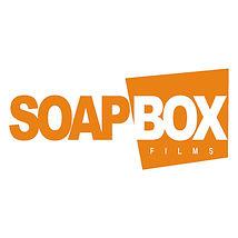 SoapBox_400.jpg