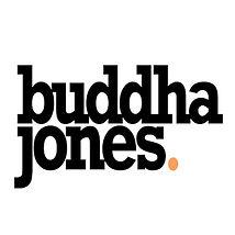 BuddhaJ_v3.jpg