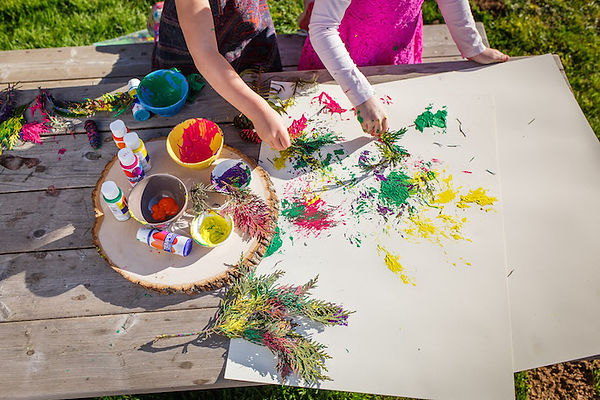 painting-with-nature-kindercare.jpg