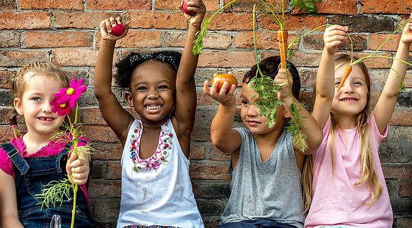 gardening-with-kids-5.jpg