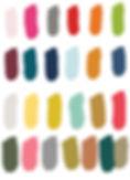 colorama sans chiffre.jpg