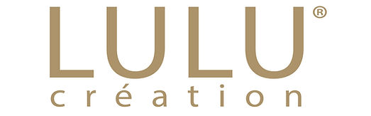 logo lulu wix ss fd.jpg