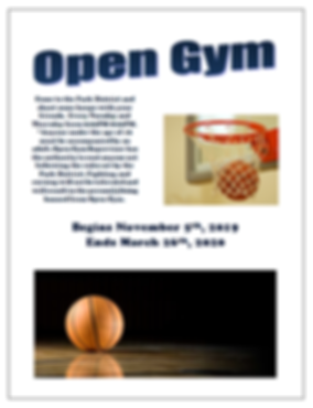 Open Gym 2019.png