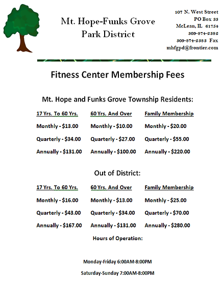 Fitness Center Fees and Hours.png
