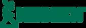 Official_NEOGEN_logo_Green.png