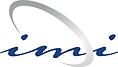 IMI logo_verificationmatters.png