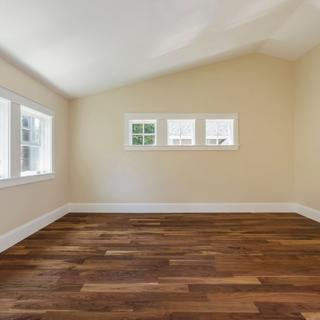 flooring 1.png