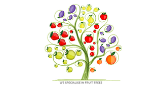 Perth Mobile Nursery specialises in Fruit Trees